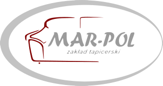 Mar-Pol Meble Tapicerowane