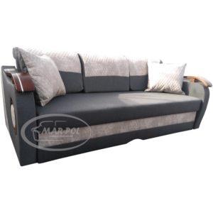 Kanapa Relax - model 37