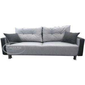 Kanapa Relax - model 35
