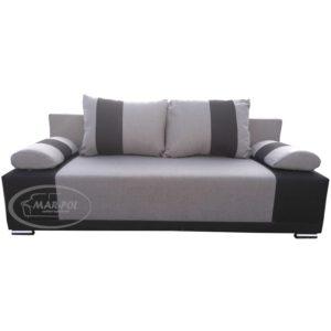 Kanapa Relax - model 32