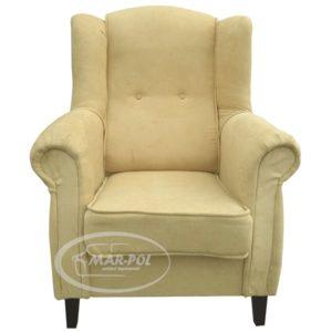 fotel - model 16