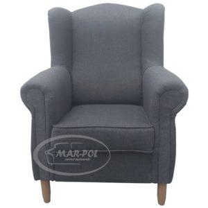 fotel - model 15