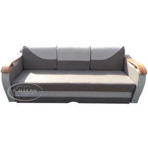 Kanapa Relax - model 36