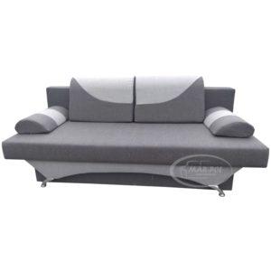 kanapa relax - model 30