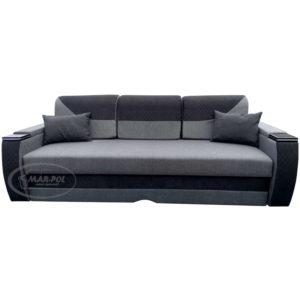 Kanapa Relax - model 34