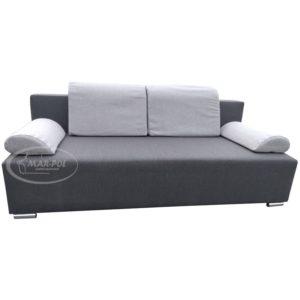 kanapa relax - model 31